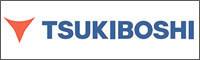 TSUKIBOSHI